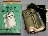 A&F Pocket Warmer