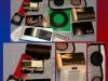 Vintage Camera Stuff