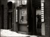 Barber Shop 1977
