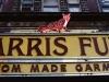 Harris Furs