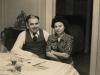 Ella and Sol - 1946