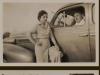 Ella and Sol - 1948