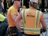 Public Work Guys in SoHo