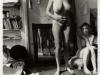 Untitled, 1975-1980