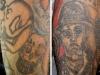 Joe Tattoos