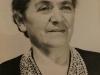 Nettie Weiss