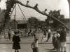 SummerPlayground1926