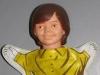 Jimmy Hand Puppet