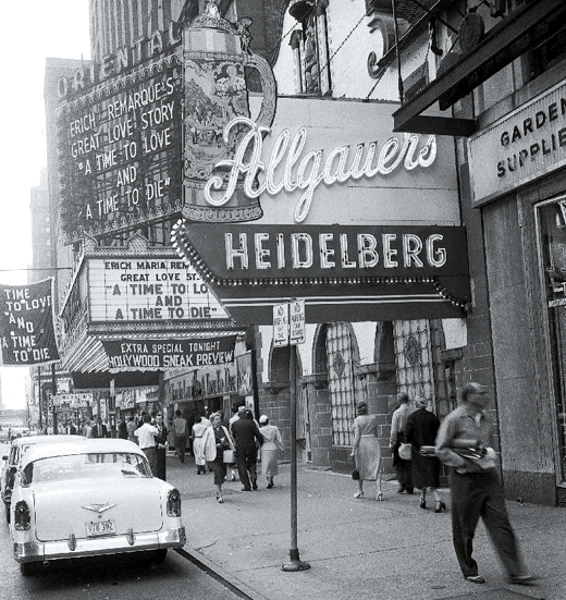 Old-Heidelberg-Allgauers-1958