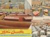 Latin Quarter Restaurant Theater 1944
