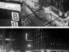 Randolph-Street-at-Night