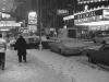 Saul Smaizys Snowy 1975