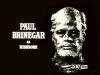 Paul Brinegar Bust