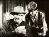 Ed Begley & Jerry Davis