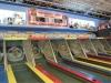 Skee Ball Funland