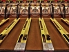 Skee-Ball Replay Lincoln Park Chicago