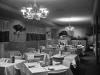 Cork Restaurant, December 22, 1961, Eric Bronsky
