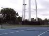 Florey Park
