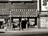 1. Broadway 1977