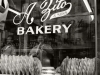 5. A. Zito & Sons Bakery 1978