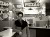 6. Times Square Patron 1978