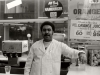 7. Times Square Cook 1978