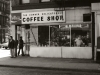 8. Soho Coffee Shop 1978