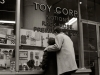 9. Dad & Son - Window Shopping 1979