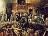 Ronnie Wood Beggars Banquet I & II
