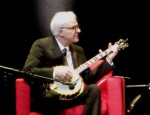 The Incomparable Steve Martin