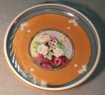 Lustreware Bowl