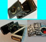 Kodak Jiffy Camera
