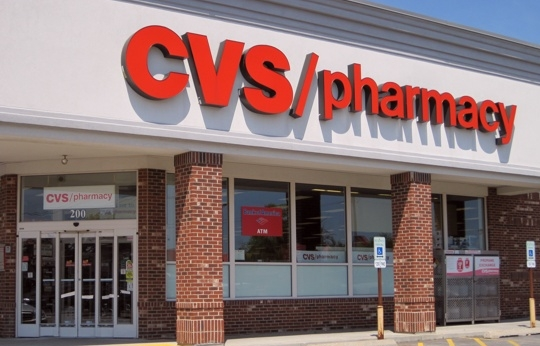 cvs pharmacies not all created equal some give new meaning to the