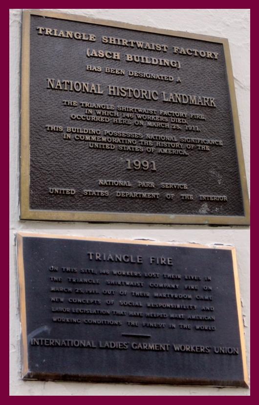Building Memorial