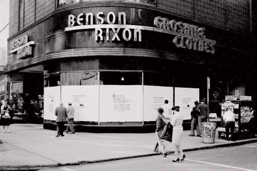Benson-Rixon-1956