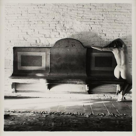 Untitled Antella, 1977-1978