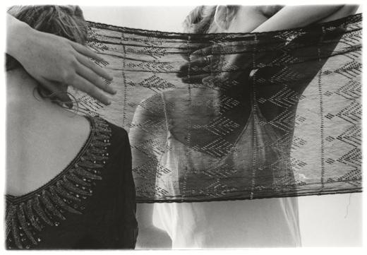 Untitled NYC, 1979-1980