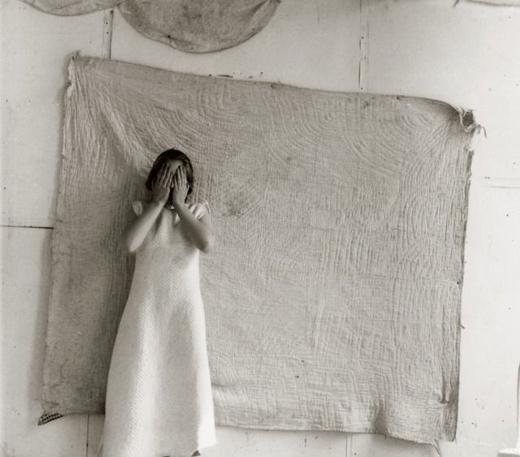 Untitled Providence, 1978