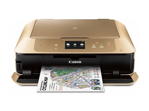 Canon All in One Copier Printer