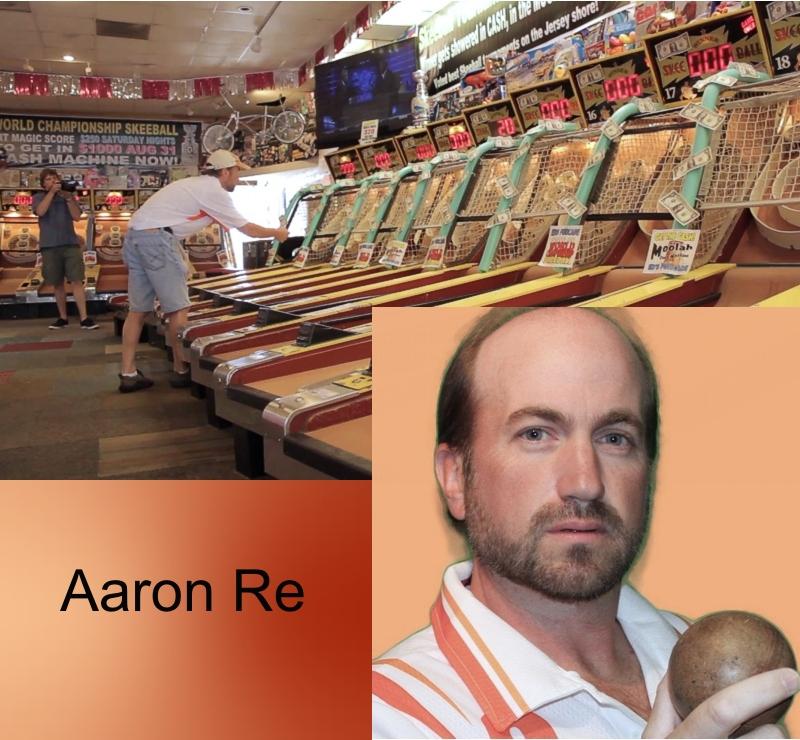 SBK Aaron Re
